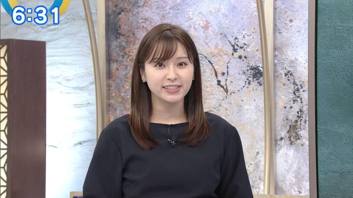 2020年06月11日角谷暁子の画像06枚目
