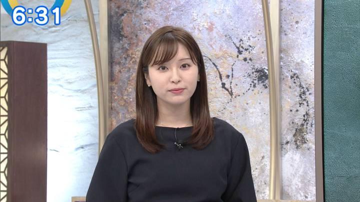 2020年06月11日角谷暁子の画像07枚目