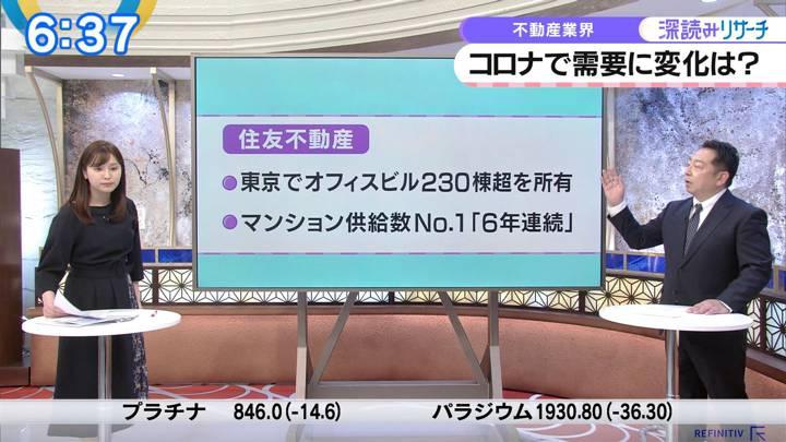 2020年06月11日角谷暁子の画像08枚目