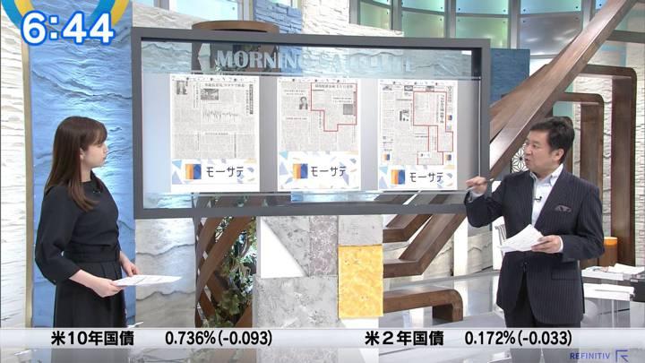 2020年06月11日角谷暁子の画像09枚目