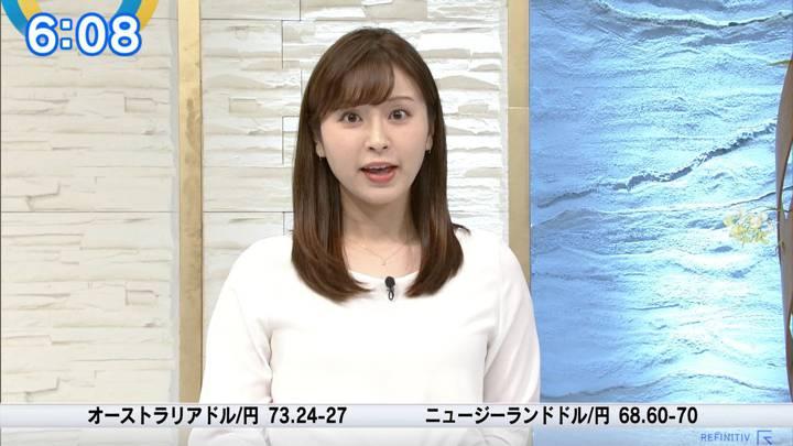 2020年06月12日角谷暁子の画像07枚目