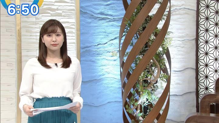 2020年06月12日角谷暁子の画像09枚目