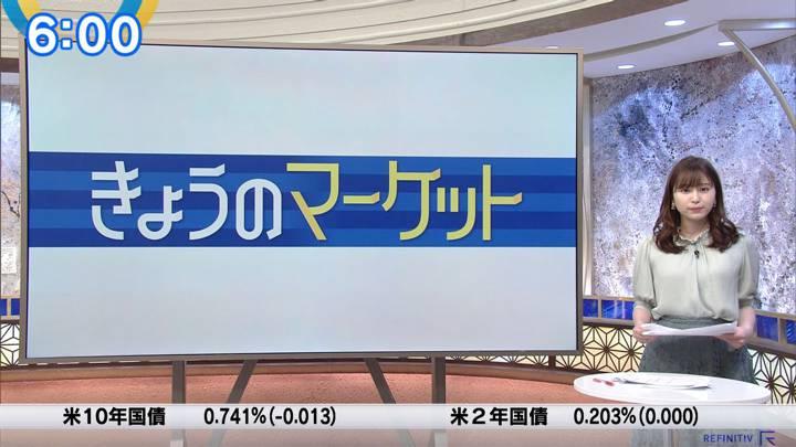 2020年06月18日角谷暁子の画像01枚目