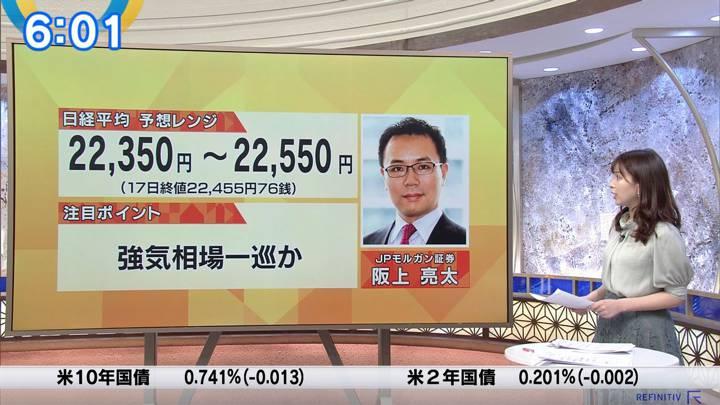 2020年06月18日角谷暁子の画像02枚目