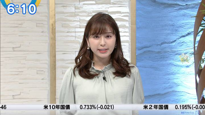 2020年06月18日角谷暁子の画像04枚目