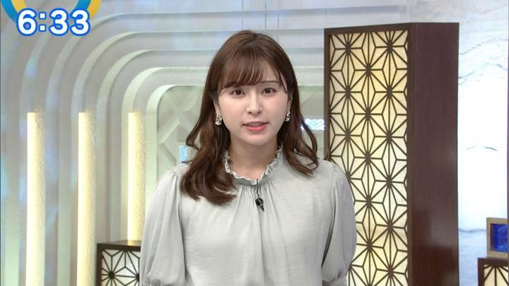2020年06月18日角谷暁子の画像06枚目