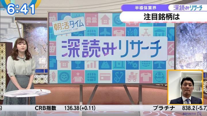 2020年06月18日角谷暁子の画像08枚目