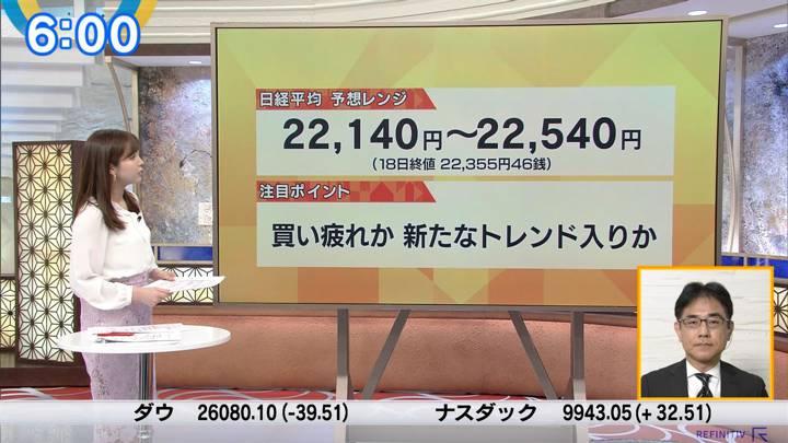 2020年06月19日角谷暁子の画像02枚目