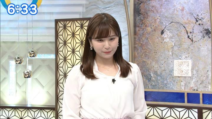 2020年06月19日角谷暁子の画像07枚目