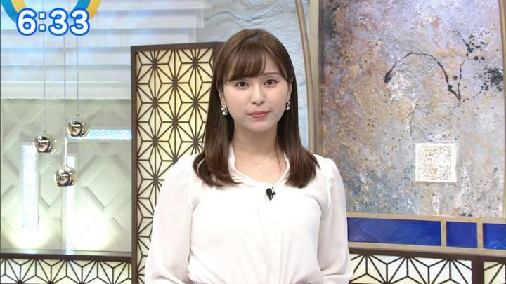 2020年06月19日角谷暁子の画像09枚目