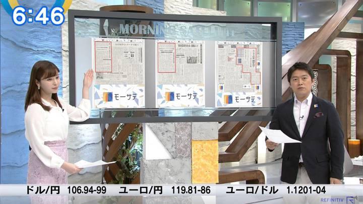 2020年06月19日角谷暁子の画像12枚目