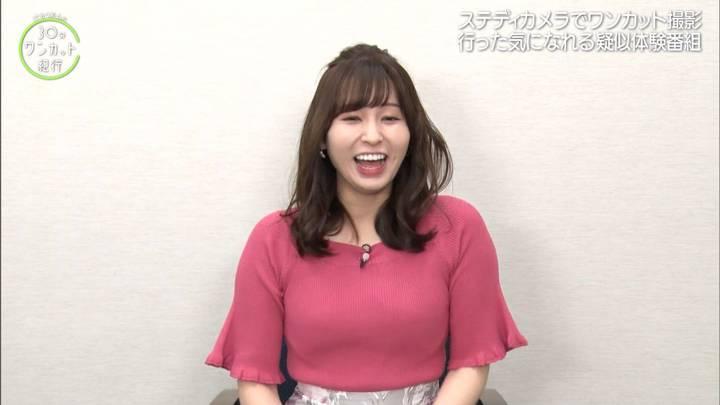 2020年06月26日角谷暁子の画像09枚目