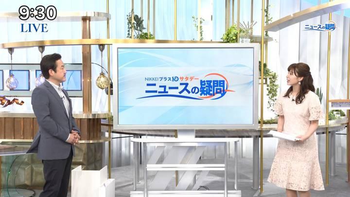 2020年06月27日角谷暁子の画像02枚目