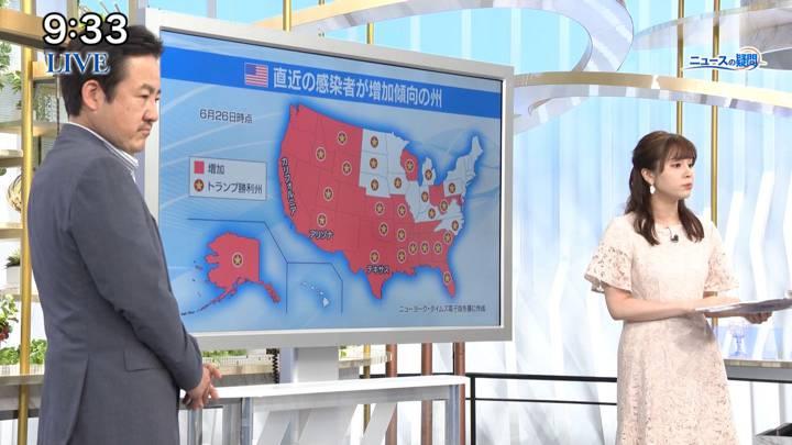 2020年06月27日角谷暁子の画像06枚目