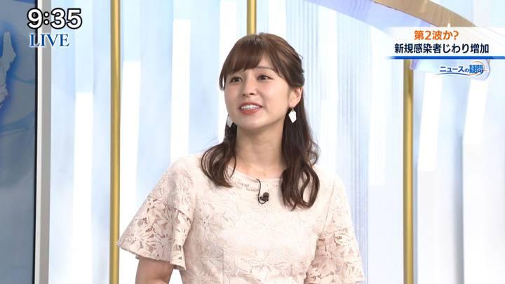 2020年06月27日角谷暁子の画像11枚目