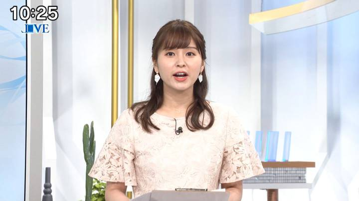 2020年06月27日角谷暁子の画像16枚目