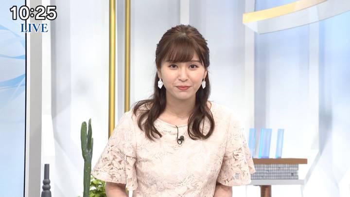 2020年06月27日角谷暁子の画像17枚目