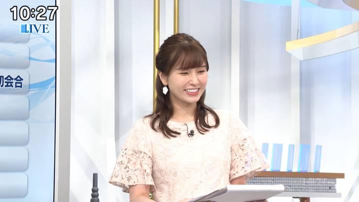 2020年06月27日角谷暁子の画像19枚目