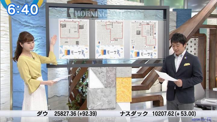 2020年07月03日角谷暁子の画像04枚目