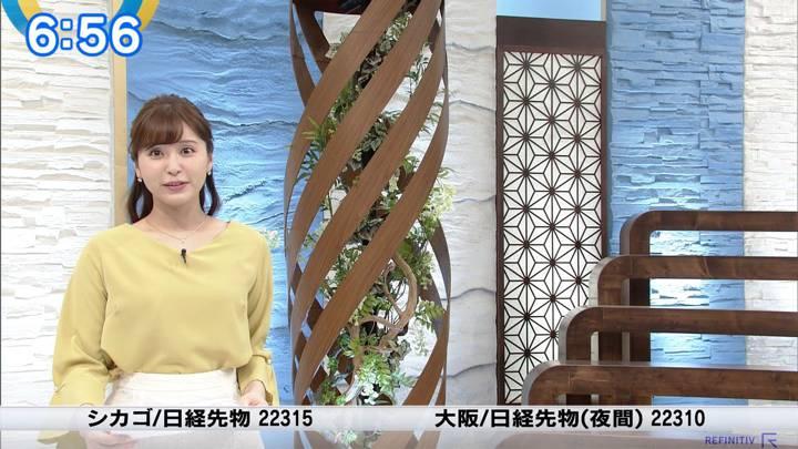 2020年07月03日角谷暁子の画像05枚目