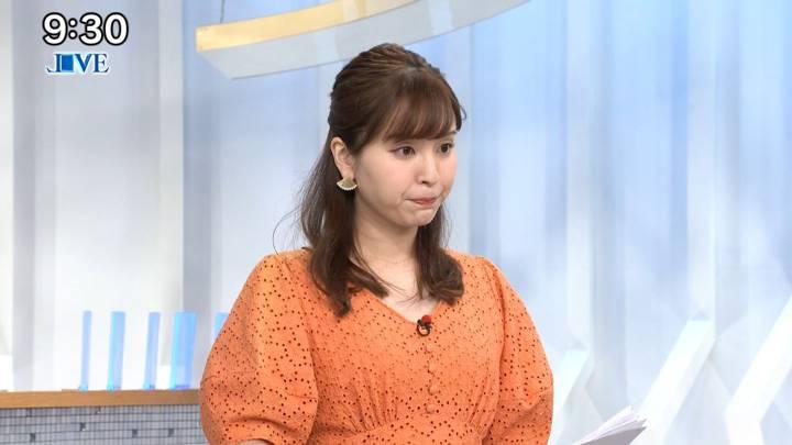 2020年07月04日角谷暁子の画像15枚目