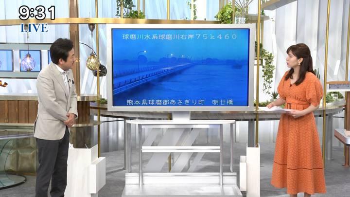 2020年07月04日角谷暁子の画像17枚目