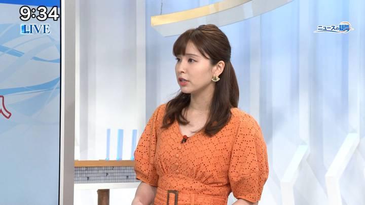 2020年07月04日角谷暁子の画像19枚目