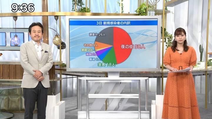 2020年07月04日角谷暁子の画像22枚目
