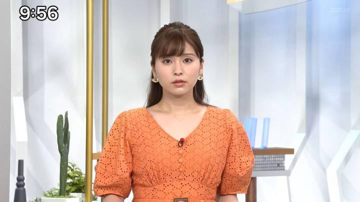 2020年07月04日角谷暁子の画像25枚目