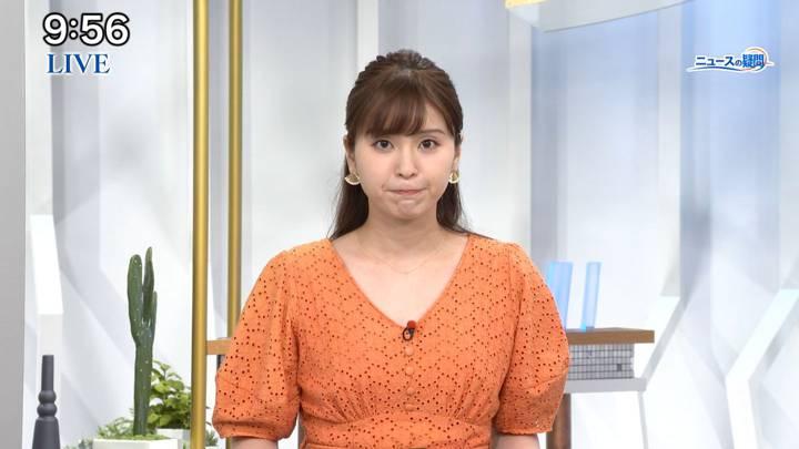 2020年07月04日角谷暁子の画像26枚目