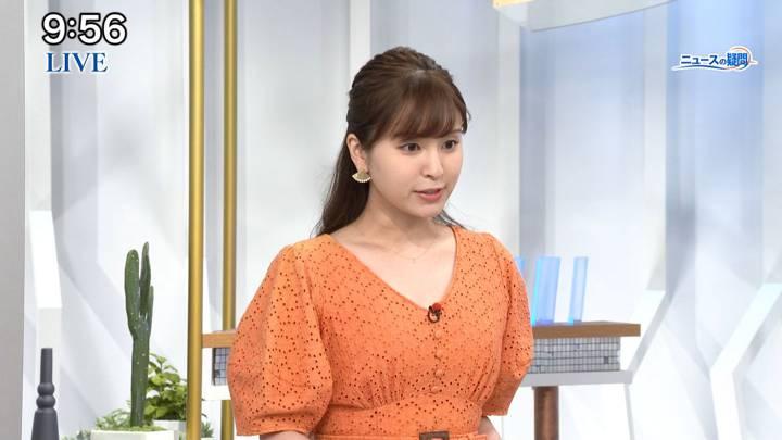 2020年07月04日角谷暁子の画像27枚目