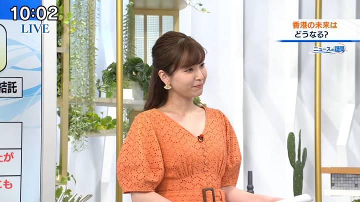 2020年07月04日角谷暁子の画像28枚目