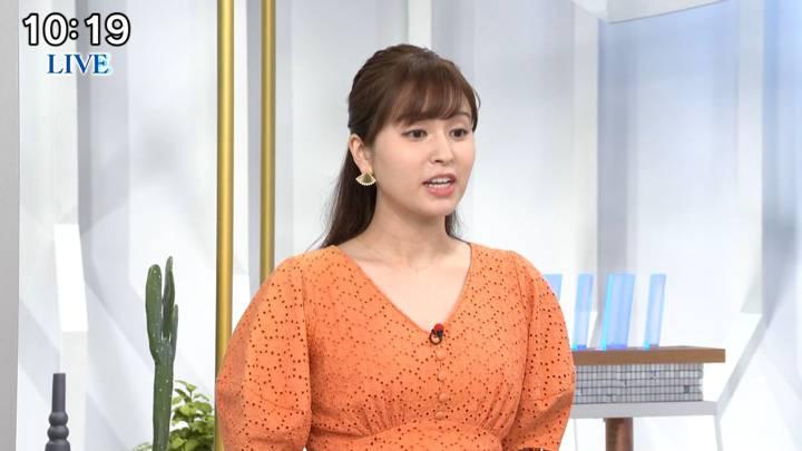 2020年07月04日角谷暁子の画像30枚目