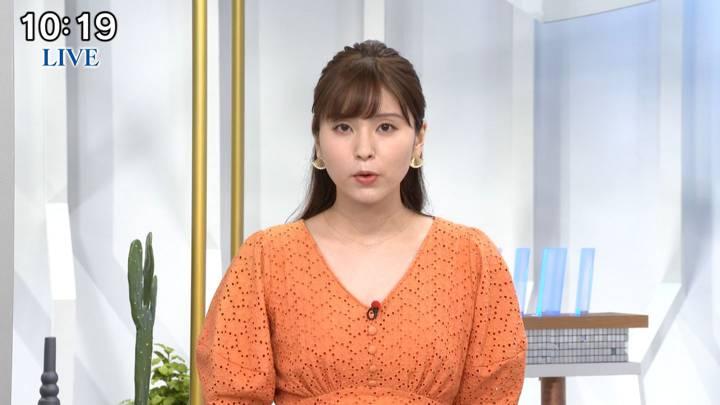 2020年07月04日角谷暁子の画像31枚目