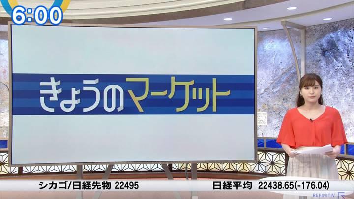 2020年07月09日角谷暁子の画像01枚目