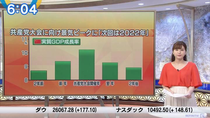 2020年07月09日角谷暁子の画像04枚目
