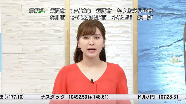 2020年07月09日角谷暁子の画像05枚目