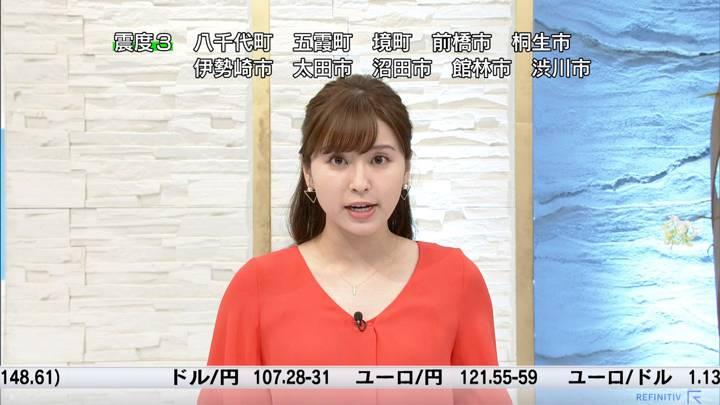 2020年07月09日角谷暁子の画像06枚目