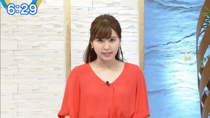 2020年07月09日角谷暁子の画像07枚目