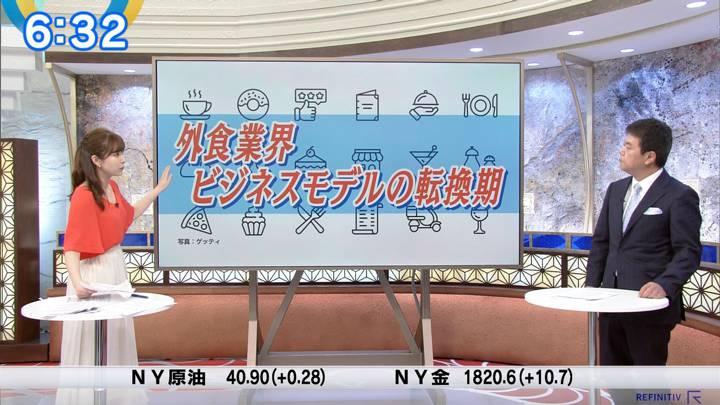 2020年07月09日角谷暁子の画像09枚目