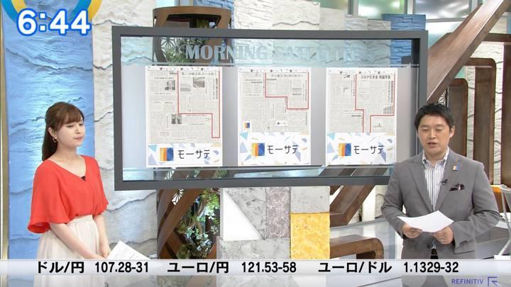 2020年07月09日角谷暁子の画像11枚目