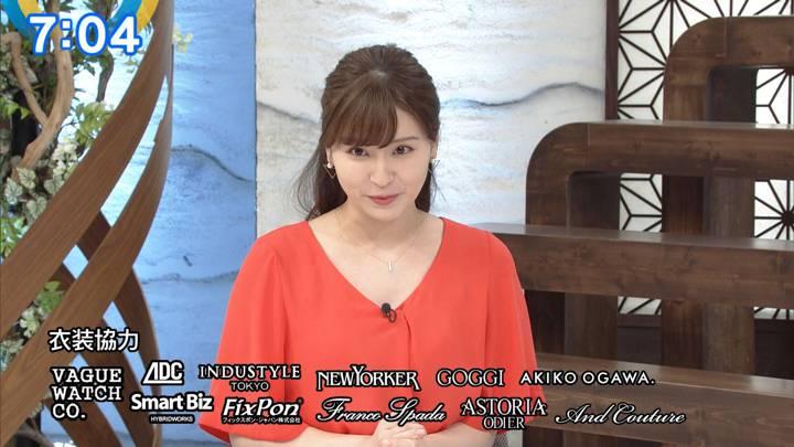 2020年07月09日角谷暁子の画像16枚目