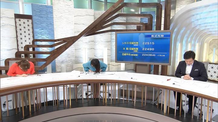 2020年07月09日角谷暁子の画像17枚目