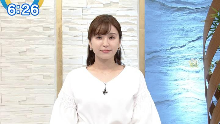 2020年07月16日角谷暁子の画像03枚目