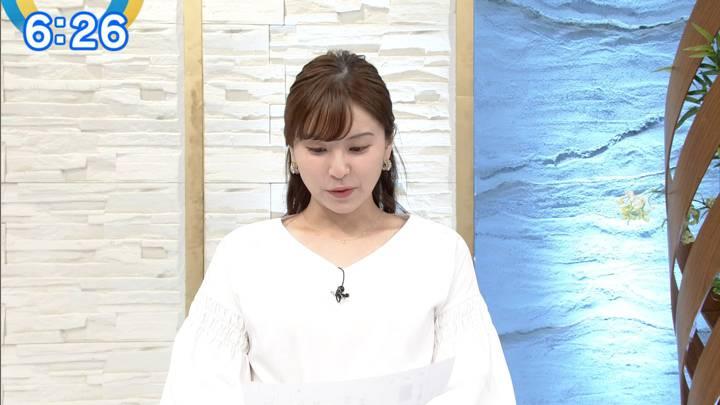 2020年07月16日角谷暁子の画像04枚目