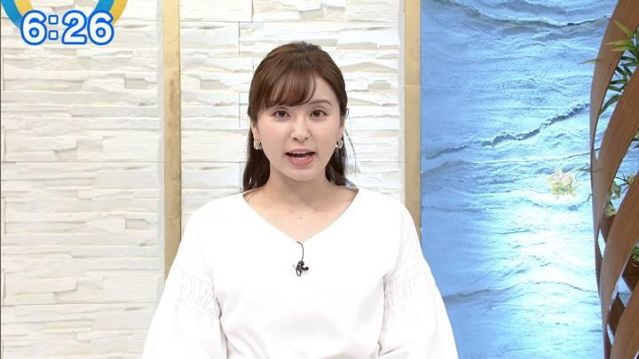 2020年07月16日角谷暁子の画像05枚目