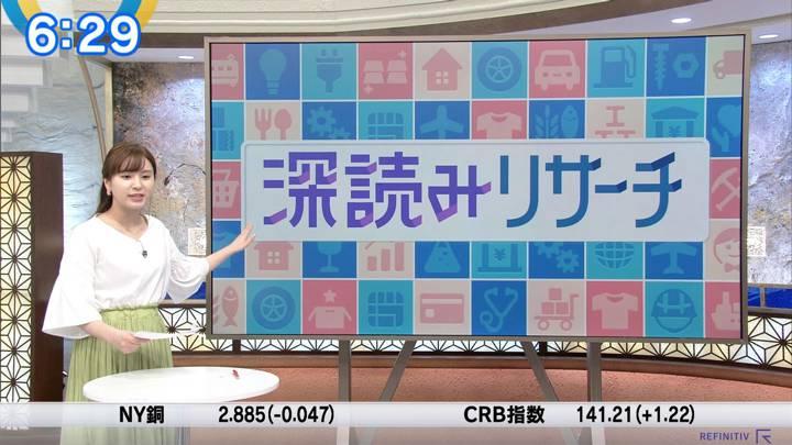 2020年07月16日角谷暁子の画像06枚目