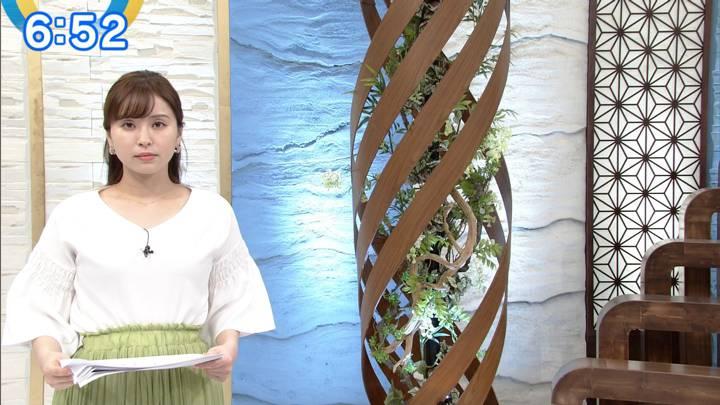 2020年07月16日角谷暁子の画像12枚目