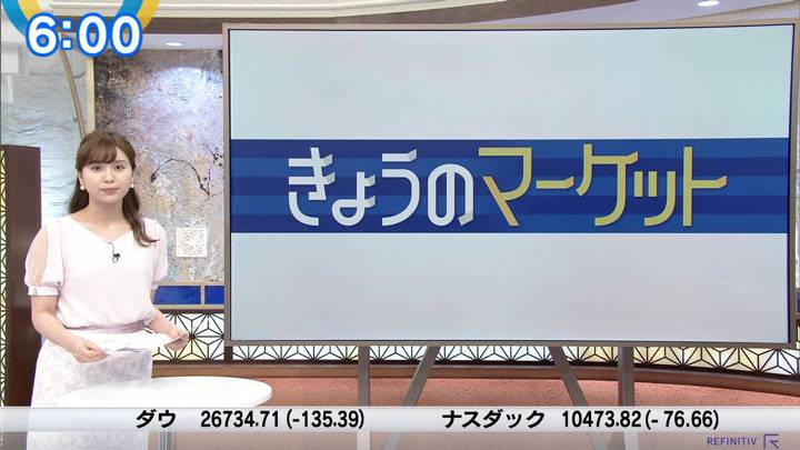 2020年07月17日角谷暁子の画像01枚目