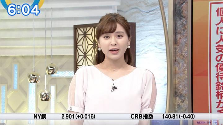 2020年07月17日角谷暁子の画像03枚目
